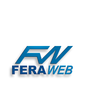 FeraWeb