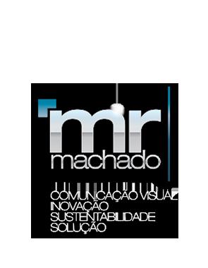 MR Machado