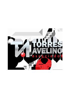 Torres Avelino